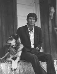 Pancho and Lefty: A Slideshow Inspired and Accompanied by a Townes Van Zandt Song, as sung by Emmylou Harris