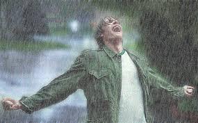 The Rainy Season: A Slideshow about theWeather