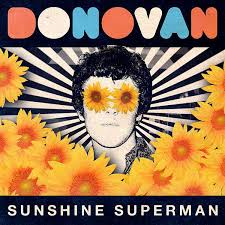 Sunshine Superman: A Relentlessly Optimistic Slideshow about Love